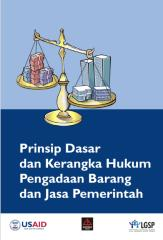 prinsip_dasar_dan_kerangka_hukum_pbj.pdf