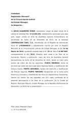 01 - Acta de Asamblea General de Accionistas.doc