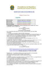 Código - Processo Penal.doc