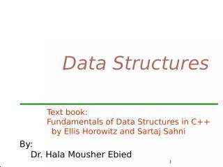 Data Structures_1_2.pptx