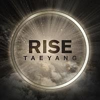 Taeyang - Eyes Nose Lips.mp3