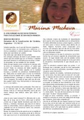 MecheB2.pdf