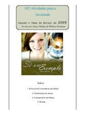 102_Sugestões_de_Atividades.pdf