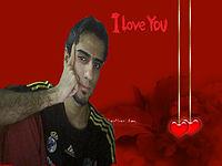 احمد جواد انا وياك 2012من عاشق القدر.mp3