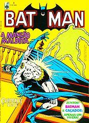 Batman - Abril - 1a Série # 07.cbr