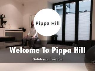 Pippa Hill Presentation.pdf