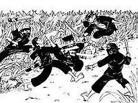 Drama Minang - Kumari Bedo  (Balerong) Side A.mp3