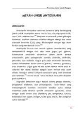 3. Antosianin Pewarna Merah dan Ungu Alami.pdf