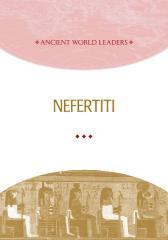 Nefertiti.pdf