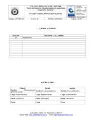 PEI MODELO.pdf