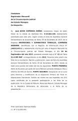 01 - Acta de Asamblea General de Accionistas - terralux.doc