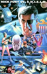 Nick Fury Vs. Shield # 06.cbr
