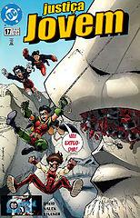 Justiça Jovem #17 (DSC).cbr
