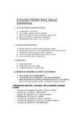 PRG  SECUNDARIA.doc