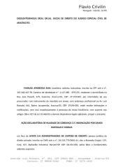 Ivanusa - Cartao Avista.doc