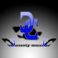 Dinasty - Rini - Alay.mp3