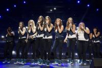 Flashlight Pitch Perfect 2 - World Championship (Bellas).mp3