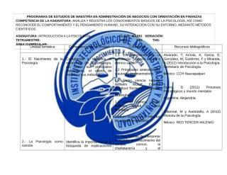 PROGRAMA PSICOLOGIA ITAC.docx