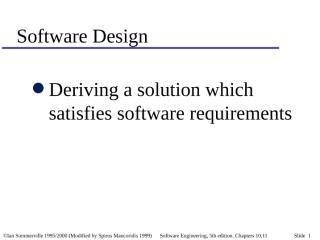 2-design.ppt