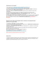 instrucciones para liberar HTC.docx