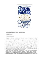 121994947-SKRIVENI-DRAGULJ-Diana-Palmer.pdf
