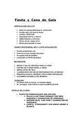 FIESTA TRILCE VILLA  MARIA.doc