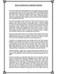 majlis_dzikir_yasin_hukum_dalil.pdf
