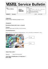 VESTEL Plasma BiT (2005001802) VMB_BOX.doc