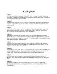 Kitab hadis Jihad.pdf