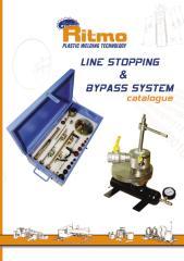 RITMO-STOP-GAS-2.pdf
