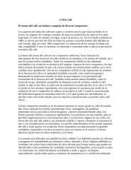 Sep3 Cata de Café.docx