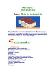 Oficial de Apoio Judicial.doc