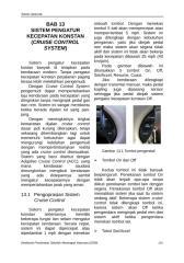 bab-13_sistem-pengtur-kecepatan-konstan.doc
