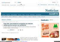 gazetaonline_globo_com__conteudo_2013_10_noticias_cidades_14.pdf