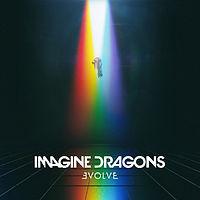 Imagine Dragons - Believer (8D AUDIO).mp3
